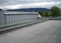 Dachdeckerarbeiten_4