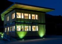 Bürogebäude Pitzer-Huber_1