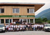 Das Pitzer-Huber Team_1
