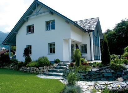 Dein Haus - Fertighaus_13