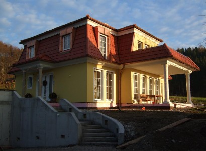 Dein Haus - Fertighaus_1