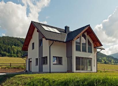 Dein Haus - Fertighaus_4