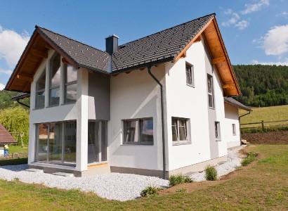 Dein Haus - Fertighaus_5