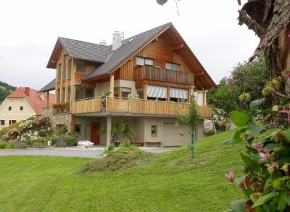 Dein Haus - Fertighaus Übelbach_1