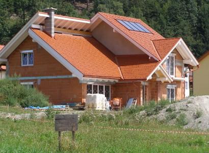 Dein Haus_4