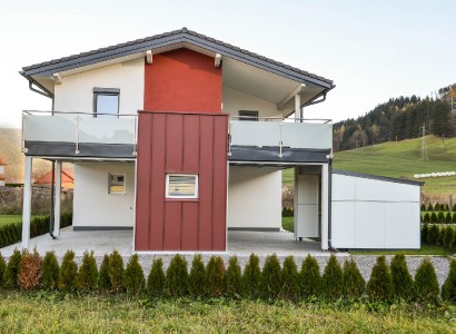 Dein Haus_7