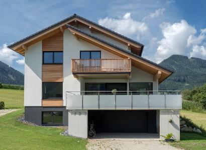 Dein Haus Fertighaus_3