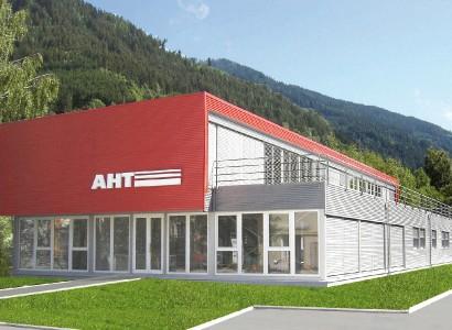 Dein Haus - AHT Bürogebäude_1