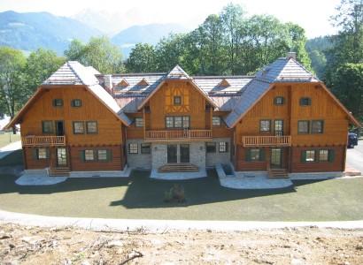 Dein Haus - Forsthaus_1