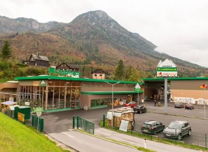 Dein Haus - Landmarkt Bad Aussee_1