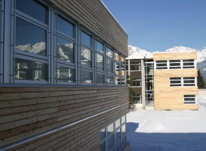 Gymnasium Admont_1