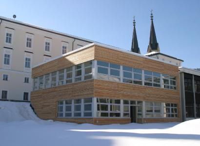 Gymnasium Admont_3
