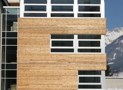 Gymnasium Admont_5