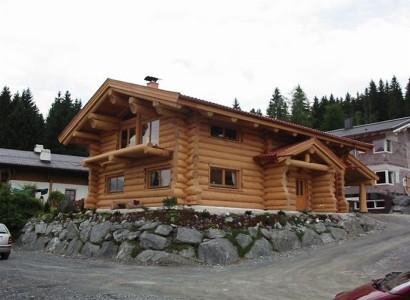 Dein Haus - Holzhaus_2