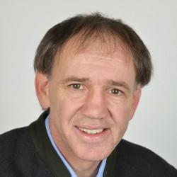 Ing. Eduard Reisinger