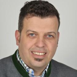 Ing. Gernot Huber