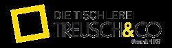 Treusch & Co