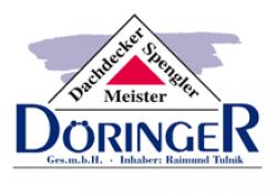 Döringer GmbH