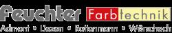 Feuchter Farbtechnik GmbH