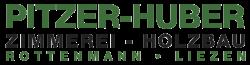 Pitzer Huber GmbH